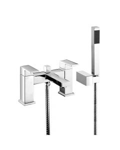 Synergy Tec Studio EB Bath Shower Mixer