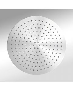 Synergy Ceiling 500mm x 500mm Shower Head