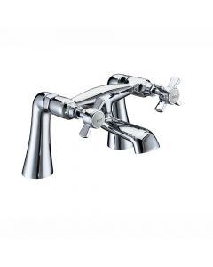 Synergy Henbury KC Cross Bath Filler