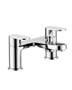 Synergy Tec Studio P Bath Shower Mixer
