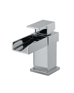 Synergy Studio Z Mini Basin Mixer